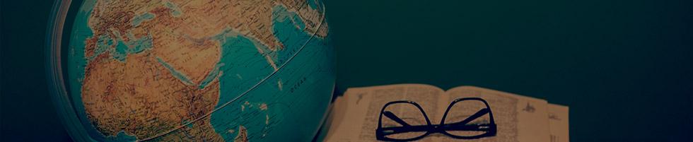 出國留學資訊