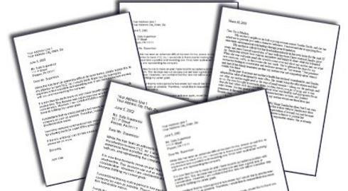 benefits of newspaper essay in urdu