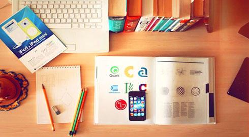 Обучение компьютерный дизайн