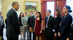 Masa Depan Seorang Lulusan Administrasi Negara