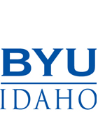 Brigham Young University - Idaho