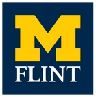 University of Michigan - Flint
