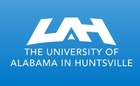 University of Alabama In Huntsville