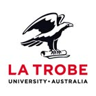 La Trobe University