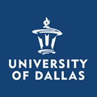 University of Dallas