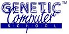 Genetic Computer School