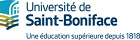 Université de Saint-Boniface