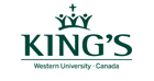 Western University (Ontario) King's University College