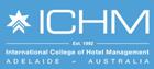 International College of Hotel Management