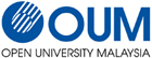 Open University Malaysia (OUM)
