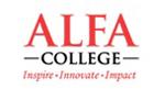 ALFA International College