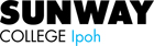 Sunway College Ipoh