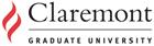 Claremont Graduate University