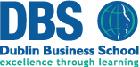 Dublin Business School