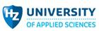 Hz University of Applied Sciences