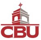Christian Brothers University