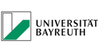 University of Bayreuth