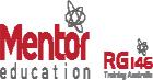 Mentor Education