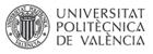Polytechnic University of Valencia