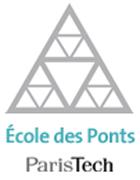 Ecole des Ponts ParisTech