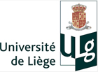University of Liege