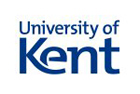 University of Kent Paris School of Arts and Culture
