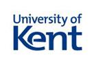 University of Kent Paris School of Arts and Culture