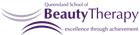 Queensland School of Beauty Therapy