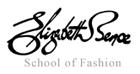 Elizabeth Bence School of Fashion