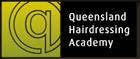 Queensland Hairdressing Academy