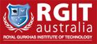 Royal Gurkhas Institute of Technology