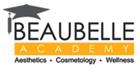 Beaubelle Academy