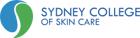 Sydney College of Skin Care