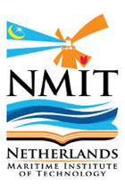 Netherlands Maritime Institute of Technology (NMIT)