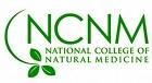 National College of Natural Medicine