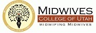 Midwives College of Utah