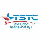 Texas State Technical College - West Texas