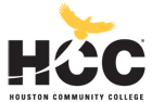 Houston Community College