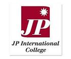 JP International College