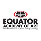 Equator Academy of Art