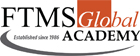 FTMS Global College