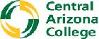 Central Arizona College