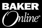Baker College Online