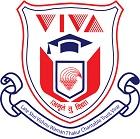 Viva College