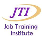 Job Training Institute