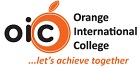 Orange International College