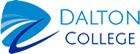 Dalton College