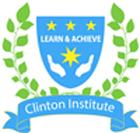 Clinton Institute