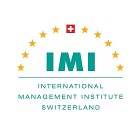 IMI International Management Institute