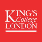 King's College London, University of London